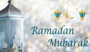 How to live after Ramadan?