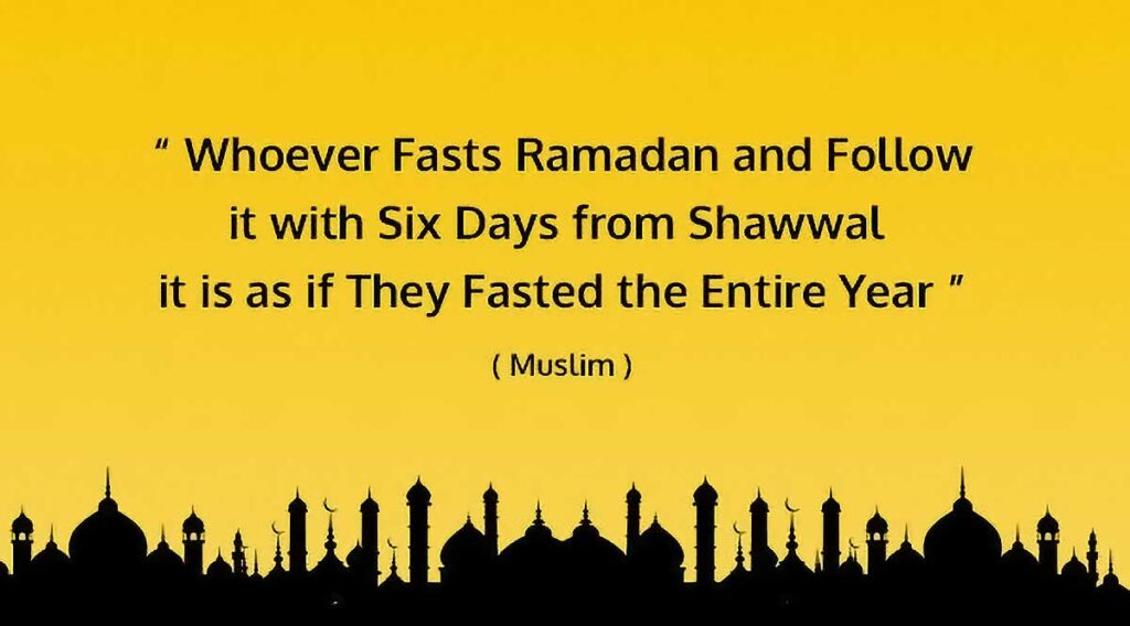 shawal-virtues-and-fasting
